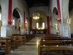 Duomo dei SS. Giovanni e Paolo