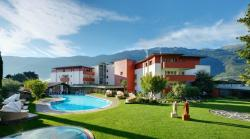 Style & Spa Resort Lindenhof