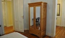 room (147053308)