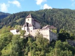 Castello Reifenstein