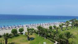 Sun Beach Holiday Club