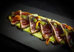 Kokoro Gastro Sushi