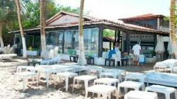 White Beach Restaurant