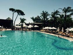 BEST HOTEL EVER - NAJLEPŠÍ HOTEL ! ❤️❤️