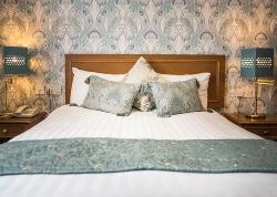Quality Hotel Birmingham South/NEC