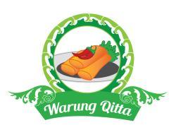Warung Qitta