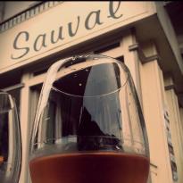 Le Sauval