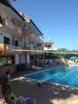 San Domenico Resort