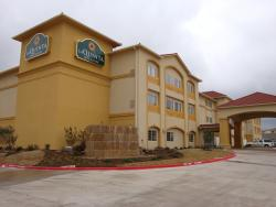 ‪La Quinta Inn & Suites Woodway - Waco South‬
