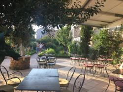 Lovre Cafe