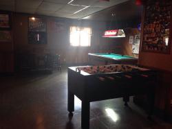 Home Tavern