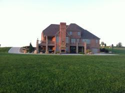 Pleasant Valley Inn at Floyd's Farm