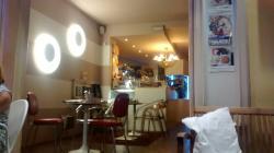 Bar Sorelle Scola