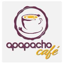 Apapacho Café