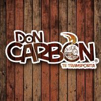 Don Carbón Morelia - Suc. La Huerta