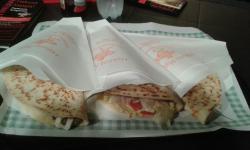 Paninoteca Kamelot