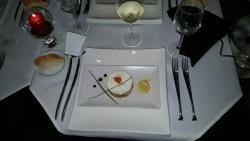 Restaurant Les 2 Freres
