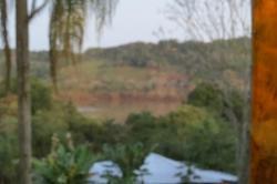 Yacaratia Lodge