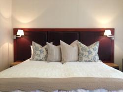 De Noordhoek Lifestyle Hotel