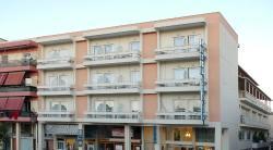 Preveza City Hotel