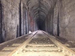 Túnel da Mantiqueira