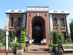 Iwasaki Museum