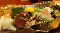 Ichiyoshi Restaurant