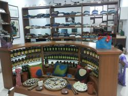 Kriti Eco Boutique
