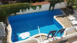 Hotel More (147256398)