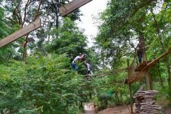 Parque de Palmela