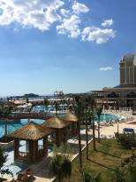 Sunis Efes Royal Resort