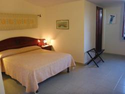 Hotel Sortale