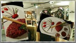 Michels Restaurant