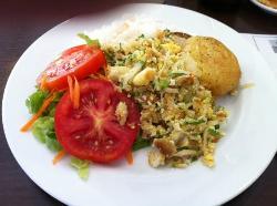 Dom Divino Gourmet Cafe