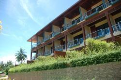 Kaibae Beach Resort
