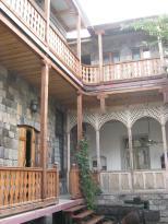 Villa Kars