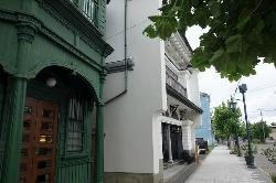 Tachikawa Home Store
