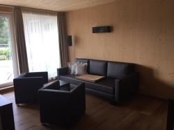Hotel Alpresort