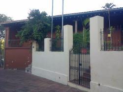 Manzana de la Rivera