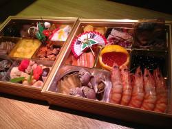 Sushi Dining Tahei