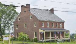 The 1788 Inn