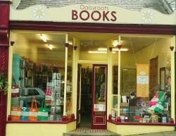 Daisyroots Book Shop