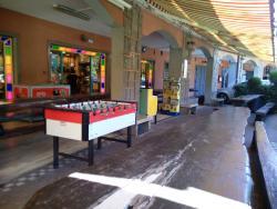Bar il Capriccio