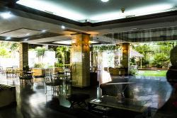 Toborochi Suites