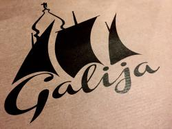 Galija
