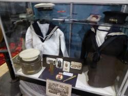Legion House Museum