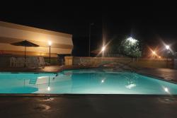 Best Western Southlake Inn