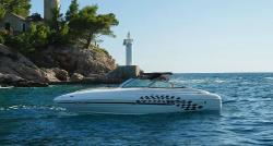 Speedboat Service Dubrovnik