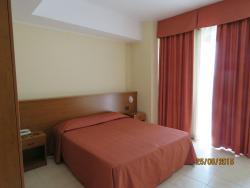 Hotel Aba