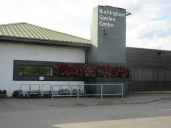 Buckingham Nurseries & Garden Centre